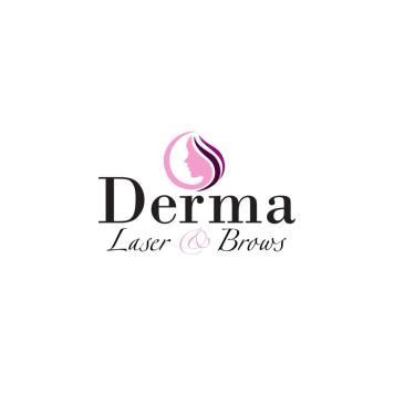 Derma FB Logo
